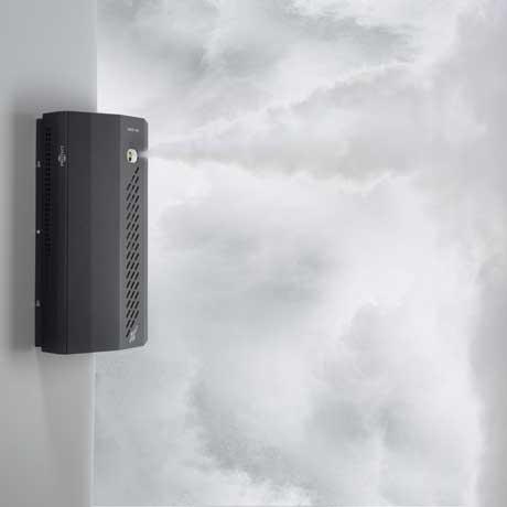 Protect-1100i-black-fog-cannon